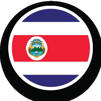 Contacto Costa Rica Alebrigma