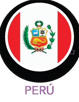 Perú Alebrigma