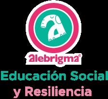 Protección Civil y Resiliencia Infantil